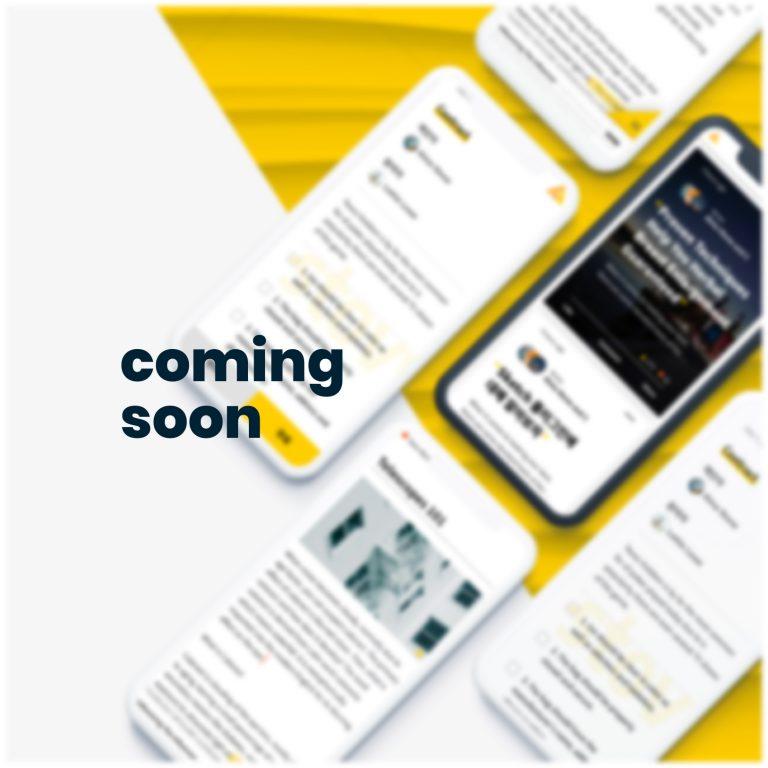 Contents Blockchain Platform – Stovv